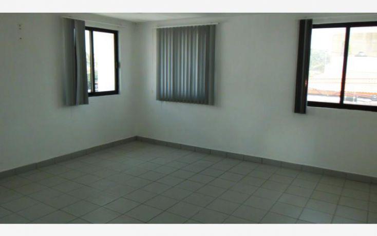 Foto de oficina en renta en erizo 01, supermanzana 29, benito juárez, quintana roo, 1841084 no 09