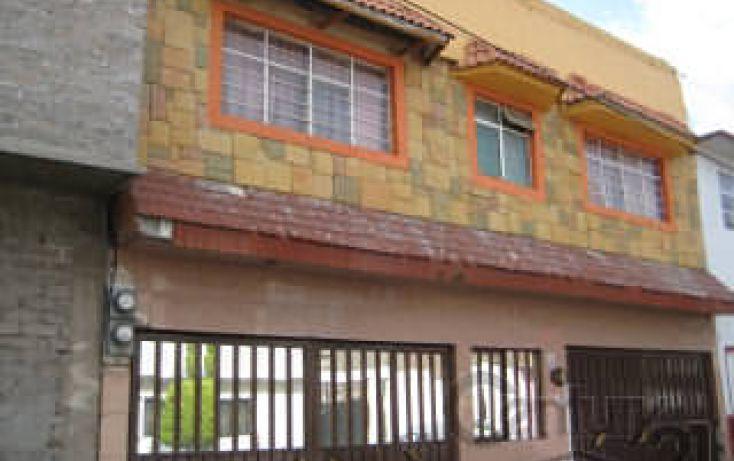Foto de casa en venta en ermita 386, ampliación general josé vicente villada súper 43, nezahualcóyotl, estado de méxico, 1708488 no 01