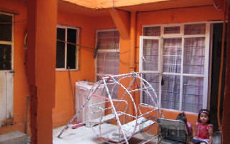 Foto de casa en venta en ermita 386, ampliación general josé vicente villada súper 43, nezahualcóyotl, estado de méxico, 1708488 no 02