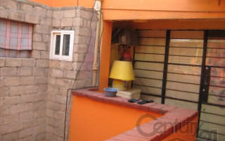 Foto de casa en venta en ermita 386, ampliación general josé vicente villada súper 43, nezahualcóyotl, estado de méxico, 1708488 no 03