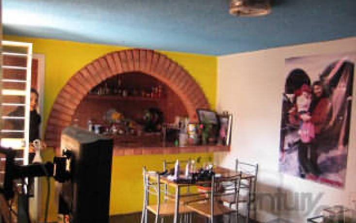 Foto de casa en venta en ermita 386, ampliación general josé vicente villada súper 43, nezahualcóyotl, estado de méxico, 1708488 no 06