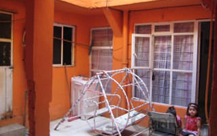 Foto de casa en venta en ermita 386 , ampliación general josé vicente villada súper 43, nezahualcóyotl, méxico, 1708488 No. 02