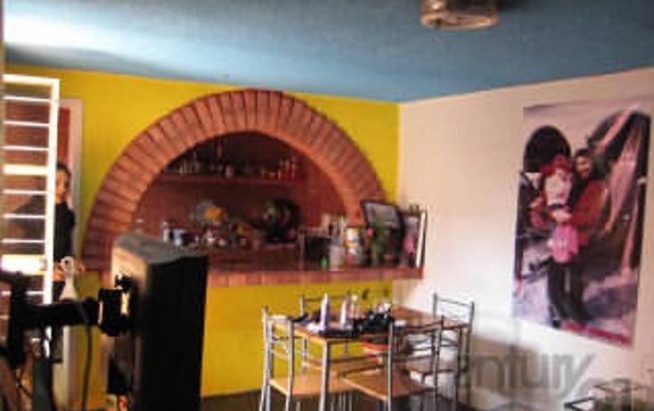Foto de casa en venta en ermita 386 , ampliación general josé vicente villada súper 43, nezahualcóyotl, méxico, 1708488 No. 06