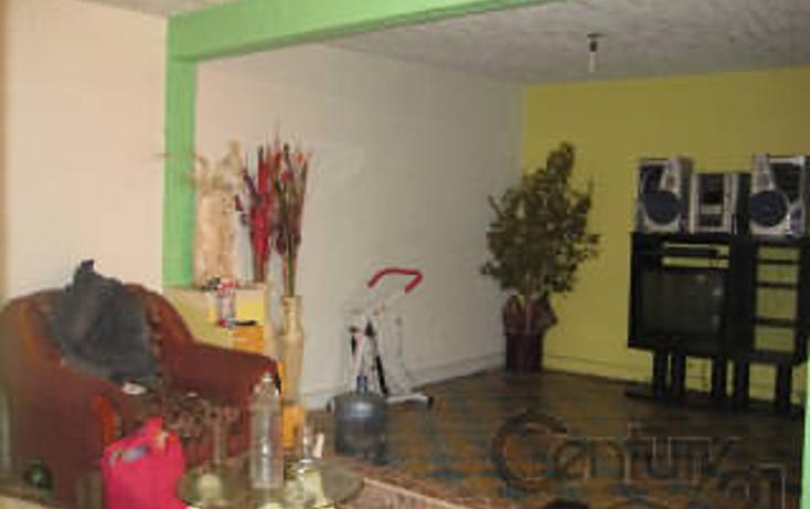 Foto de casa en venta en ermita 386 , ampliación general josé vicente villada súper 43, nezahualcóyotl, méxico, 1708488 No. 07