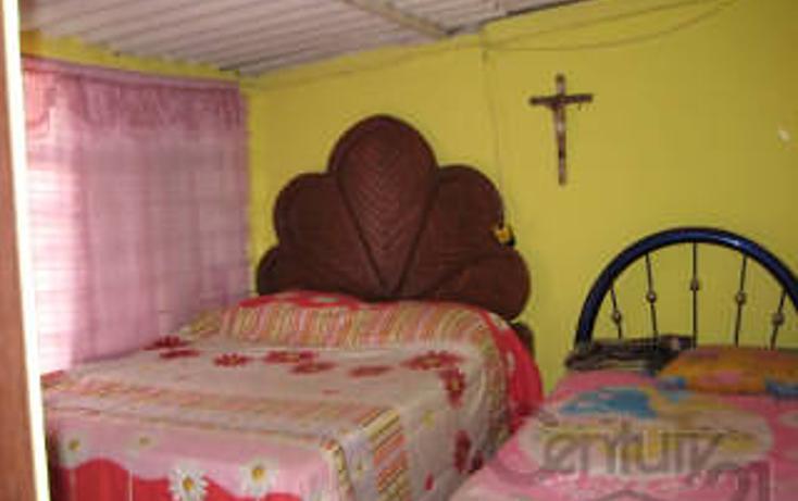 Foto de casa en venta en ermita 386 , ampliación general josé vicente villada súper 43, nezahualcóyotl, méxico, 1708488 No. 08