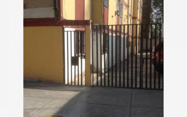Foto de departamento en venta en ermita iztapalapa 144a, san lucas, iztapalapa, df, 2032110 no 03