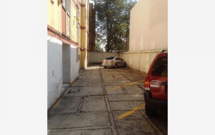 Foto de departamento en venta en ermita iztapalapa 144a, san lucas, iztapalapa, df, 2032110 no 04