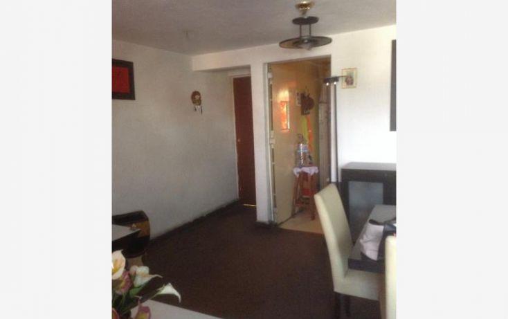 Foto de departamento en venta en ermita iztapalapa 144a, san lucas, iztapalapa, df, 2032110 no 07