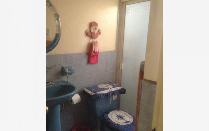Foto de departamento en venta en ermita iztapalapa 144a, san lucas, iztapalapa, df, 2032110 no 09