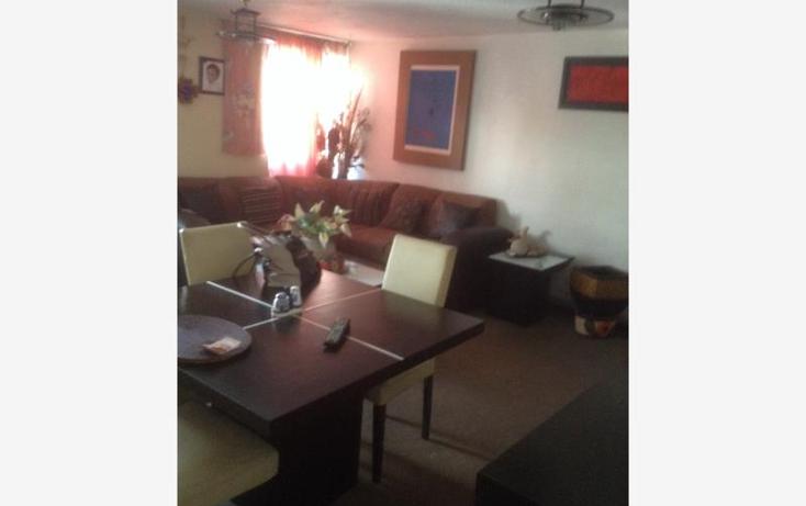 Foto de departamento en venta en ermita iztapalapa 144a, san lucas, iztapalapa, distrito federal, 2032110 No. 01