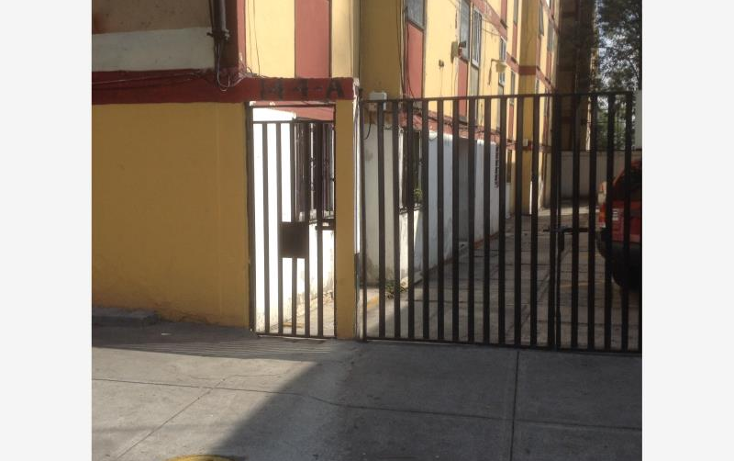 Foto de departamento en venta en ermita iztapalapa 144a, san lucas, iztapalapa, distrito federal, 2032110 No. 03
