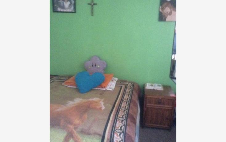 Foto de departamento en venta en ermita iztapalapa 144a, san lucas, iztapalapa, distrito federal, 2032110 No. 06