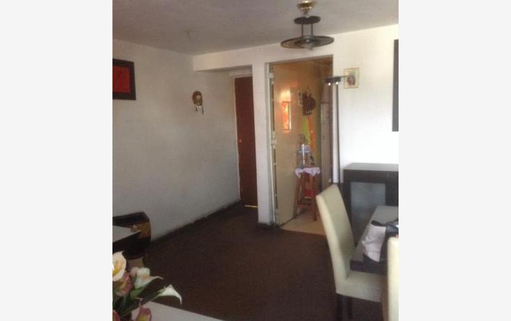 Foto de departamento en venta en ermita iztapalapa 144a, san lucas, iztapalapa, distrito federal, 2032110 No. 07