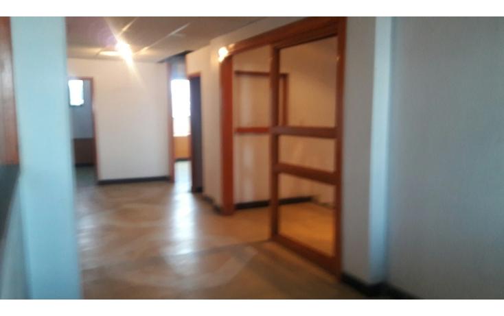 Foto de edificio en renta en  , ermita iztapalapa, iztapalapa, distrito federal, 1626175 No. 11
