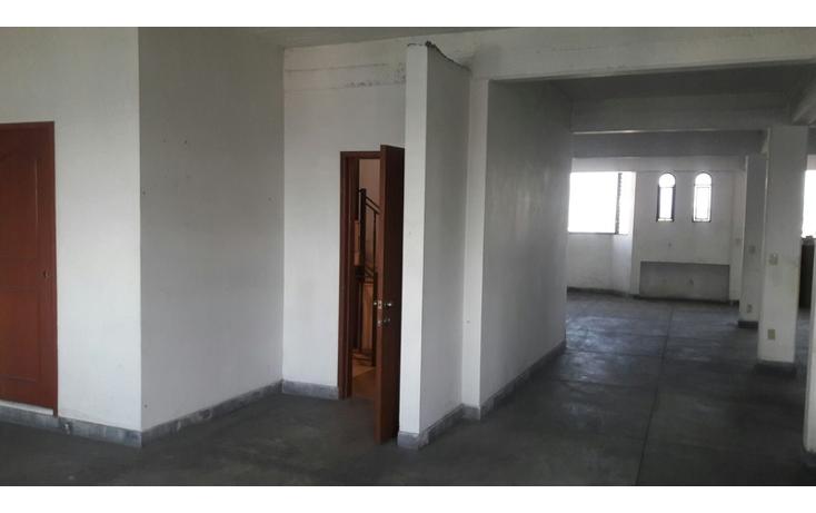Foto de edificio en renta en  , ermita iztapalapa, iztapalapa, distrito federal, 1626175 No. 14
