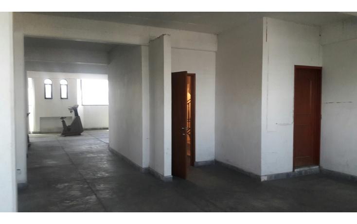 Foto de edificio en renta en  , ermita iztapalapa, iztapalapa, distrito federal, 1626175 No. 17