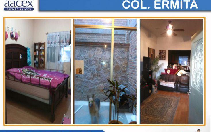 Foto de casa en venta en, ermita, león, guanajuato, 1982250 no 03