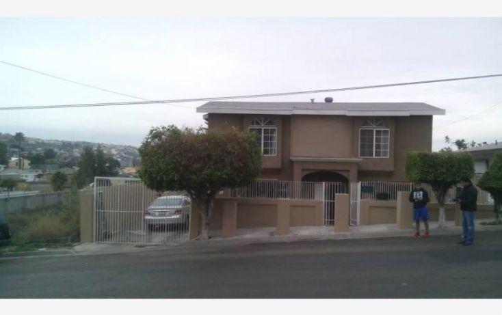 Foto de casa en venta en ermita sur 56, camino real, tijuana, baja california norte, 1946708 no 01