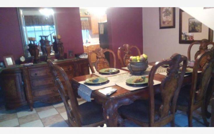 Foto de casa en venta en ermita sur 56, camino real, tijuana, baja california norte, 1946708 no 02