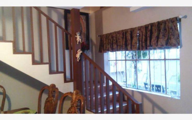 Foto de casa en venta en ermita sur 56, camino real, tijuana, baja california norte, 1946708 no 06