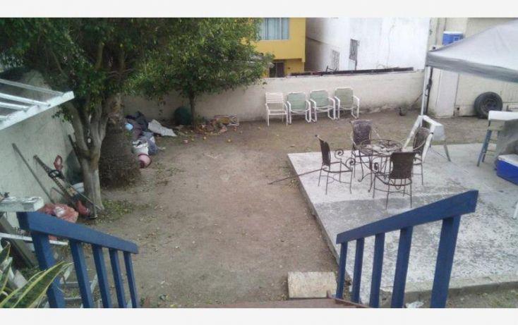 Foto de casa en venta en ermita sur 56, camino real, tijuana, baja california norte, 1946708 no 07