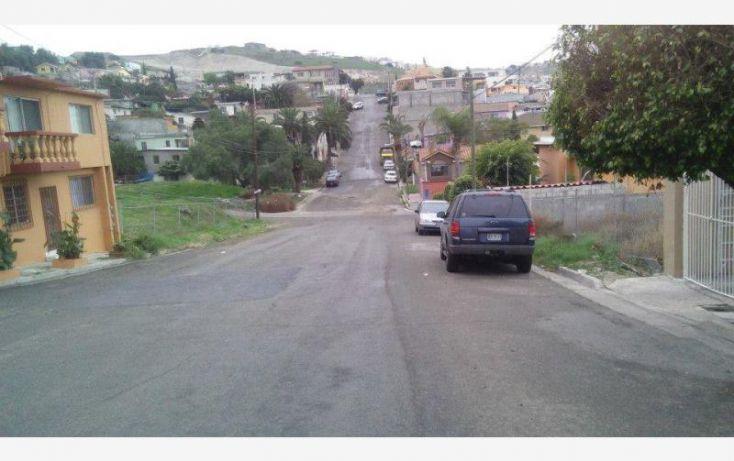 Foto de casa en venta en ermita sur 56, camino real, tijuana, baja california norte, 1946708 no 09