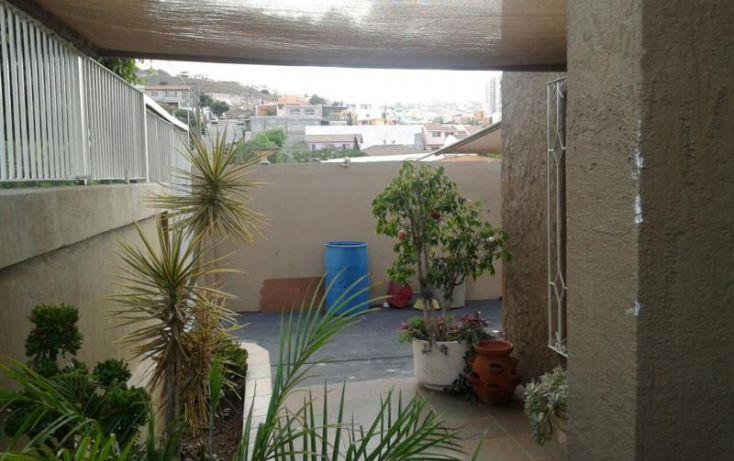 Foto de casa en venta en ermita sur 56, camino real, tijuana, baja california norte, 1946708 no 13