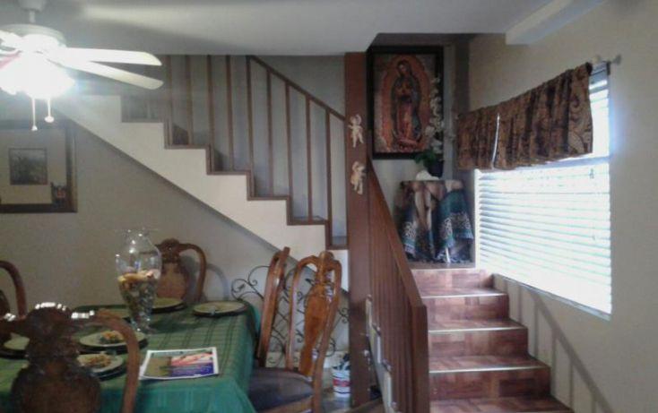 Foto de casa en venta en ermita sur 56, camino real, tijuana, baja california norte, 1946708 no 18