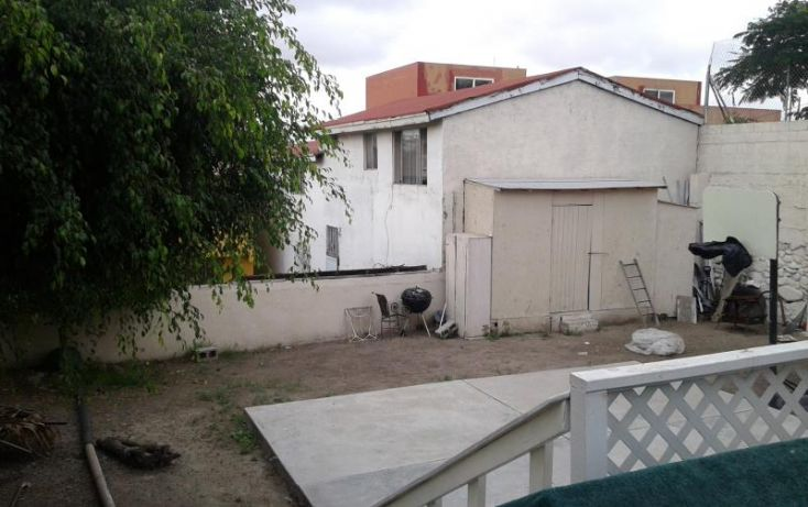 Foto de casa en venta en ermita sur 56, camino real, tijuana, baja california norte, 1946708 no 20