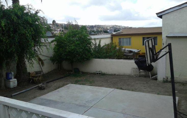 Foto de casa en venta en ermita sur 56, camino real, tijuana, baja california norte, 1946708 no 22