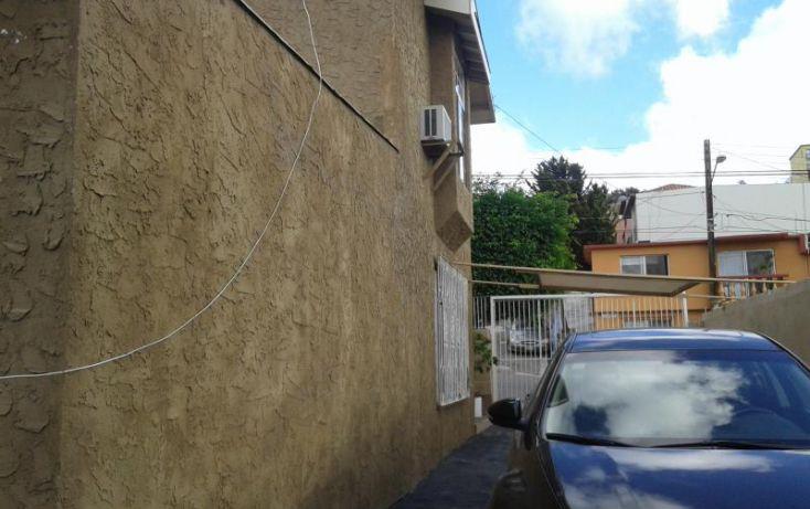 Foto de casa en venta en ermita sur 56, camino real, tijuana, baja california norte, 1946708 no 24