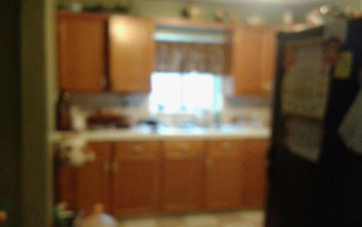 Foto de casa en venta en ermita sur 56, camino real, tijuana, baja california norte, 1946708 no 26