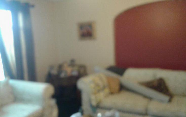 Foto de casa en venta en ermita sur 56, camino real, tijuana, baja california norte, 1946708 no 29