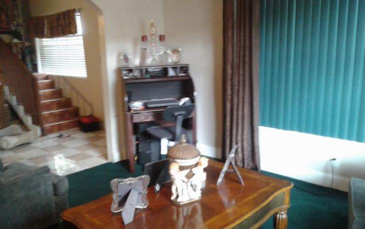 Foto de casa en venta en ermita sur 56, camino real, tijuana, baja california norte, 1946708 no 30