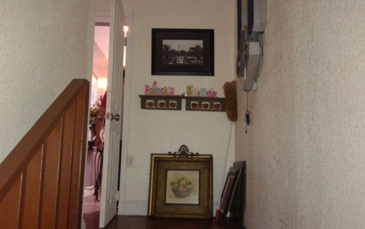 Foto de casa en venta en ermita sur 56, camino real, tijuana, baja california norte, 1946708 no 32
