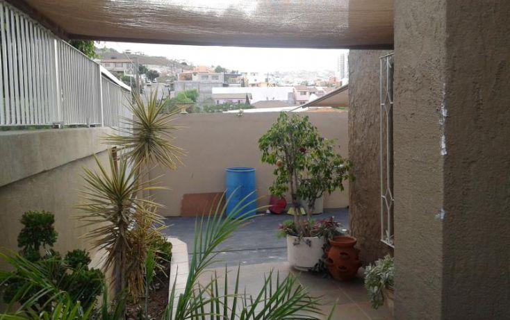 Foto de casa en venta en ermita sur 56, camino real, tijuana, baja california norte, 1946708 no 39