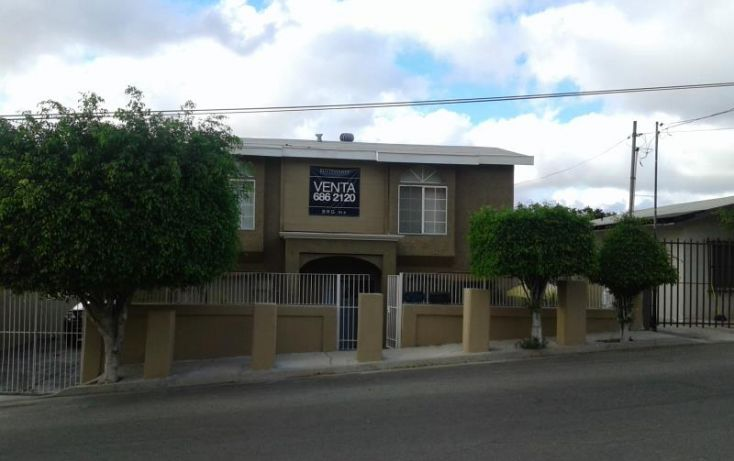 Foto de casa en venta en ermita sur 56, camino real, tijuana, baja california norte, 1946708 no 40