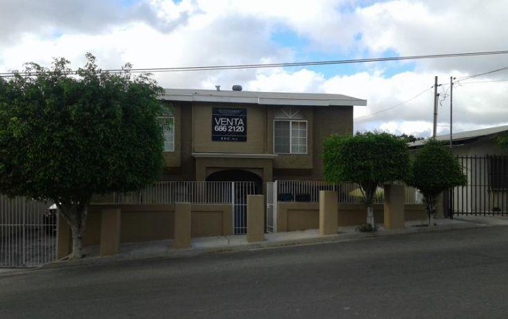 Foto de casa en venta en ermita sur 56, camino real, tijuana, baja california norte, 1946708 no 41