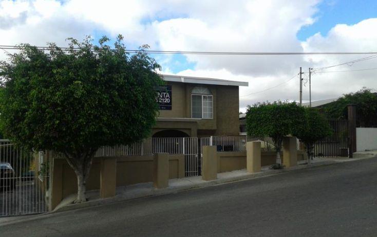 Foto de casa en venta en ermita sur 56, camino real, tijuana, baja california norte, 1946708 no 42