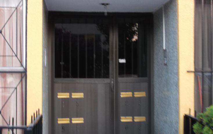 Foto de departamento en venta en, ermita zaragoza, iztapalapa, df, 1177435 no 03