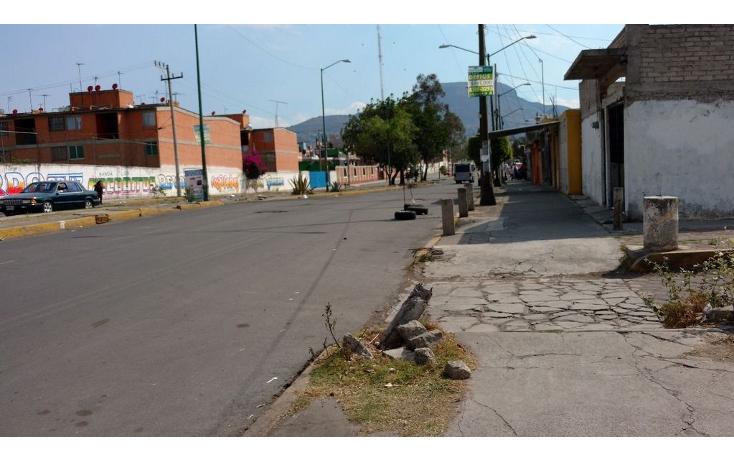 Foto de casa en venta en  , ermita zaragoza, iztapalapa, distrito federal, 1718326 No. 25