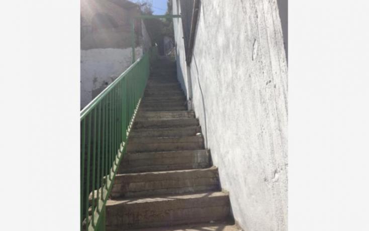 Foto de casa en venta en ernacional 418, alemán, tijuana, baja california norte, 770701 no 04