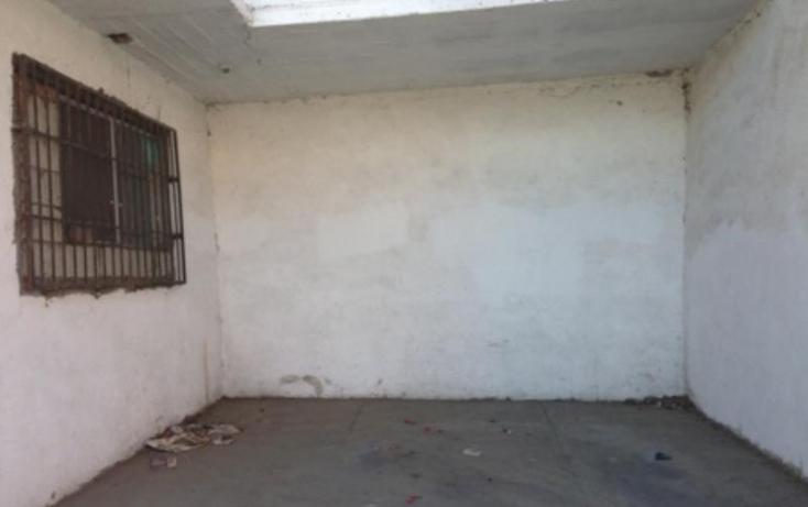 Foto de casa en venta en ernacional 418, alemán, tijuana, baja california norte, 770701 no 05