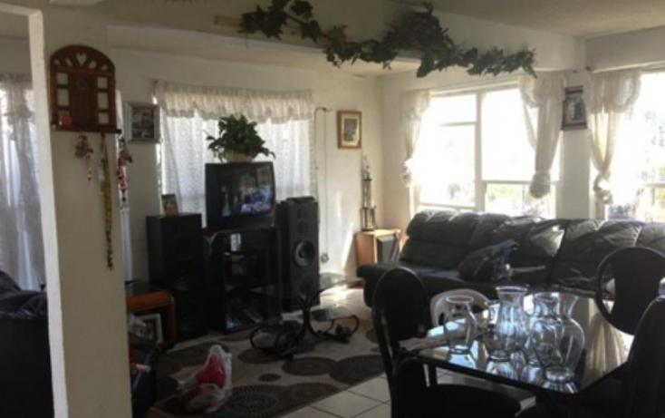 Foto de casa en venta en ernacional 418, alemán, tijuana, baja california norte, 770701 no 09