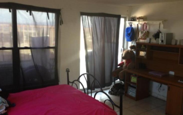 Foto de casa en venta en ernacional 418, alemán, tijuana, baja california norte, 770701 no 15