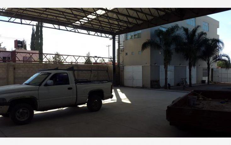 Foto de edificio en renta en ernestina vera de hernández 109, azteca, pánuco de coronado, durango, 2033134 no 04