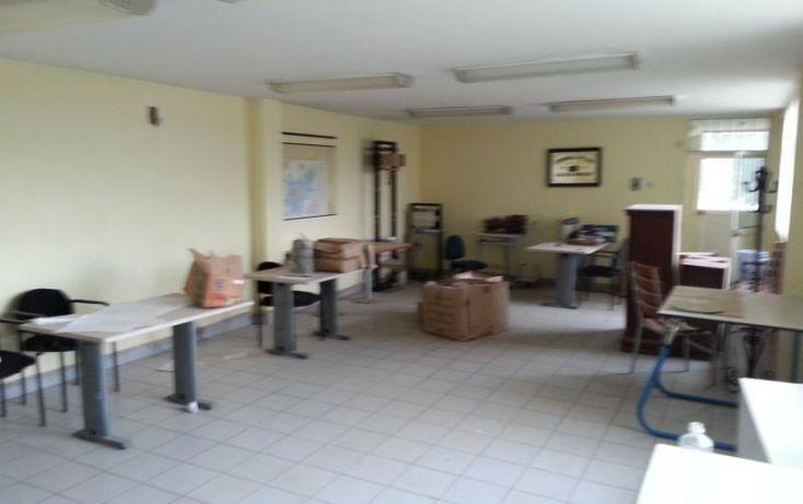 Foto de edificio en renta en ernestina vera de hernández 109, azteca, pánuco de coronado, durango, 2033134 no 12