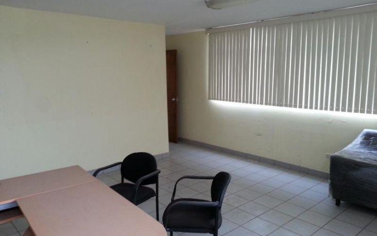 Foto de edificio en renta en ernestina vera de hernández 109, azteca, pánuco de coronado, durango, 2033134 no 13