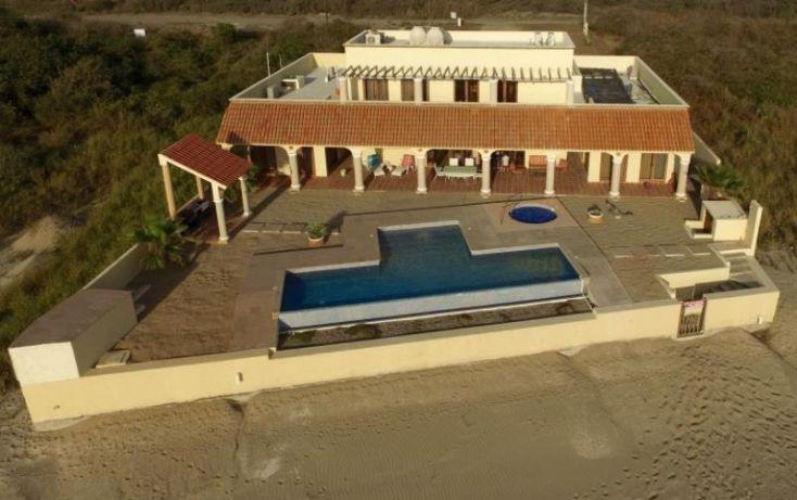 Foto de casa en venta en ernesto coppel campana 4778, 5a gaviotas, mazatlán, sinaloa, 1476769 no 01