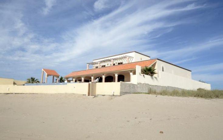 Foto de casa en venta en ernesto coppel campana 4778, 5a gaviotas, mazatlán, sinaloa, 1476769 no 03